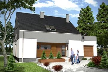 budowa-domow-na-zamowienie