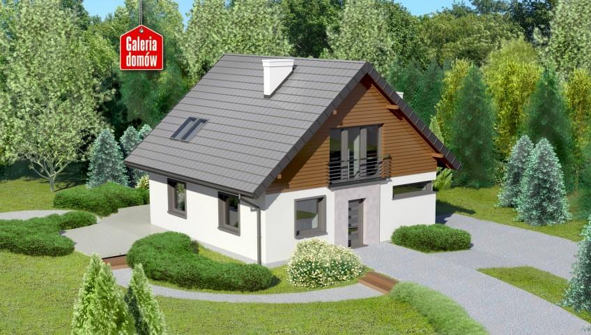 dom-przy-cyprysowej-2bis