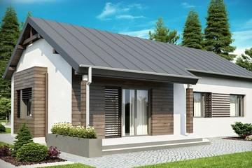 nowe-domy-na-sprzedaz