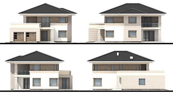 projects__94051ac_2904__2_51ac5dbd82c06