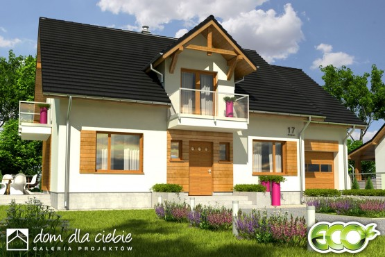 projekt-anabell-p1-max