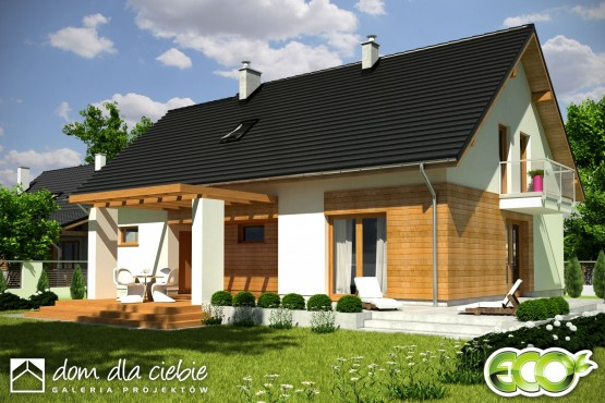 projekt-anabell-p2-max