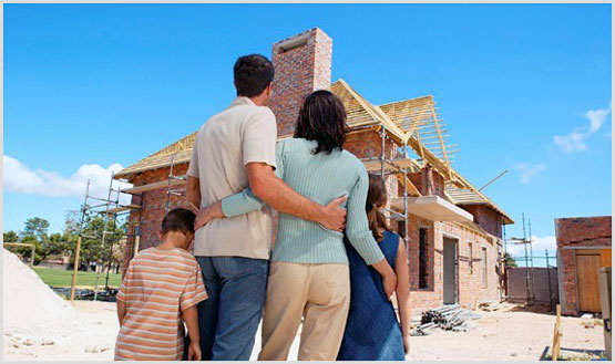 Buduj dom z Archido